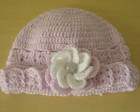 Gorro Isabela