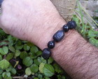Pulseira Shambala MASCULINA