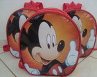Mochila G  Mickey