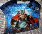 Maleta THOR