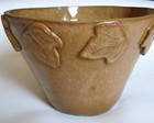 Vaso de Ceramica