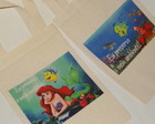 Ariel - Eco Bag Infantil