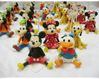 Turma do Mickey - Porta Recado