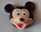 Aplique Mickey