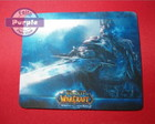 Mouse Pad - World Of Warcraft