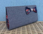 Clutch Lao Floral