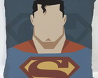Almofada Her�is - SUPERMAN