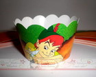 WRAPPER PERSONALIZADO PETER PAN