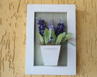 Quadro Lavender