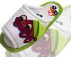 Chinelo infantil  - Cd  055