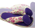 Chinelo de Quarto - Cd. 060