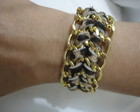 PULSEIRA ANIMAL PRINT