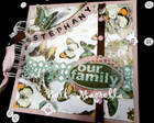 Album - Our Family