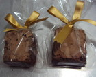 Deliciosos Brownies
