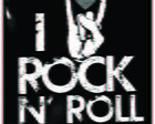 I Love Rock n' roll