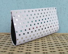 Clutch Square Branca