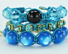 Shamballa Oceano