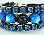 Shamballa atlntica