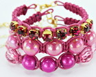 Shamballa confiana