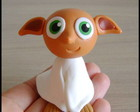 Chibi Dobby - Harry Potter