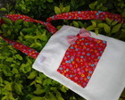 Eco Bag Infantil