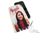 Case Para Iphone 4/4s