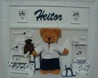 Heitor