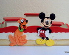 Kit Higiene Mickey 2