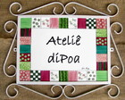 Placa Ateli diPoa