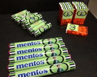Doces Personalizados (Monte seu KIT)