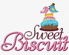 Logo  - Sweet Biscuit
