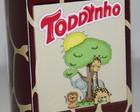 Rótulo para Todynho