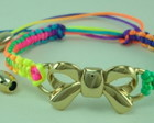 Pulseira  Lao  (refcd0115)