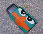 Case Perry do Phineas e Forb