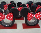BALEIROS MINNIE / MICKEY