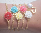 PulseiraBromlia