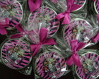 LATINHA 5X1 PERSONALIZADA MONSTER HIGH