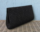 Clutch Brilho Discreto B