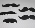 Bigode/ Mustache