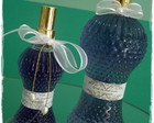 HOME SPRAY LUXO LAVANDER