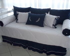 Kit De Cama Bab� 10  pe�as Alexsander