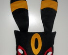 Pokémon Umbreon