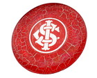 Internacional - Fan�tico Colorado