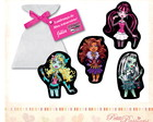 Im�s Personagens Monster High