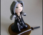 Sephiroth chibi