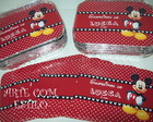 Marmitinhas do Mickey