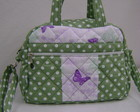 BOLSA M VERDE