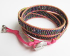Pulseira Tribal Furtacor - rv-do