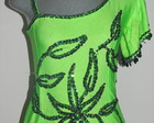 vestido Mellea Laf