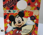 25 Caixas Surpresa MICKEY P